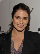 Nikki Reed @ 7 For All Mankind 10th Anniversary Celebration in Beverly Hills - November 9, 2010