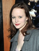 "Thora Birch @ ""Blue Valentine"" Premiere Hosted By Quintessentially At The Museum Of Modern Art In New York City -December 7th 2010- (HQ X4)"