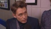 Take That au Brits Awards 14 et 15-02-2011 F34277119739887