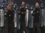 Take That au Brits Awards 14 et 15-02-2011 0b3418119744141