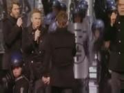Take That au Brits Awards 14 et 15-02-2011 5e6887119744354