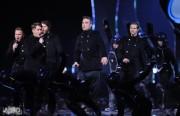 Take That au Brits Awards 14 et 15-02-2011 D5924a119744861