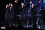 Take That au Brits Awards 14 et 15-02-2011 Dab3b7119744563