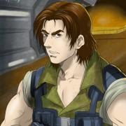 Fotos de Resident Evil D0f8e184933840