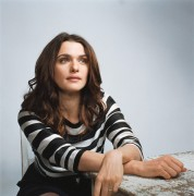 Rachel Weisz-Another Unknown Photoshoot