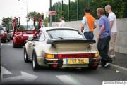 Le Mans Classic 2010 - Page 2 6034f794100599