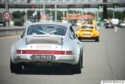 Le Mans Classic 2010 - Page 2 88bc9a94274314