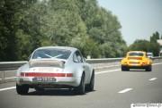 Le Mans Classic 2010 - Page 2 Aa6e3994274313