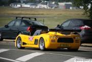 Le Mans Classic 2010 - Page 2 A23e3e94424954