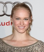 Leven Rambin @ Audi Celebrates The Emmy Awards At Cecconi's Restaurant In Los Angeles -August 22nd 2010- (HQ X10)