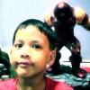 popoy hugo comiccon